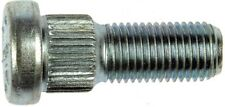 Wheel Lug Stud Front/Rear Dorman 610-025
