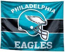 NEW Philadelphia Eagles Team Flag