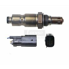 Air- Fuel Ratio Sensor-OE Style Air/Fuel Ratio Sensor DENSO 234-5038