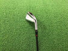 NICE Ben Hogan Golf APEX FTX Forged Single 3 IRON Right Graphite Apex #4 STIFF