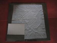 Jon Mueller The Whole LP & Cd Type 2010  Still Sealed