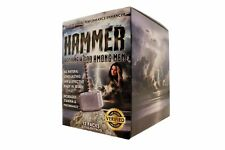 24pk The Hammer Men's Powerful Sexual Health Performance Libido Supplement