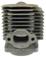 47cc Cylinder