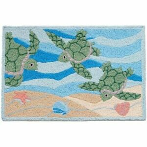 The Jelly Bean Factory Area Rug Area Rugs For Sale Ebay