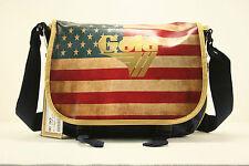 BORSA GOLA ULTRA MINI HARRIS USA CUB 532