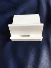 Apple Docking Station 2/3 I Pad Ohne Kabel
