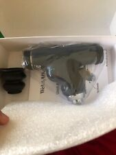 Welch Allyn Panoptic Ophthalmoscope - 11810 Brand New in Box