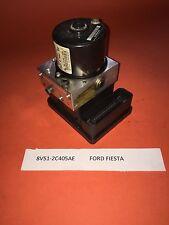 Pompa Ford Fiesta 8v512c405ae