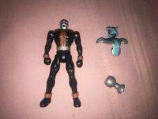 """Bandai Power Rangers SPD Krybot 5"""" Figure Complete"""