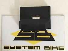 CENTRALINA MOTORE SUZUKI GSX-R 750 2000-2003 / ECU ENGINE GSXR 750 00-03