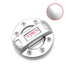 TRIDON FUEL CAP NON LOCKING FOR Toyota Aurion GSV40R TRD 10//06-06//11 V6 3.5L