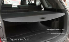 Trunk Cargo Luggage Security Shade Cover Shield For Kia Sorento 2016-2018