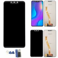 Replacement LCD Display + Touch Screen Digitizer For Huawei Nova 3i Repair Kit