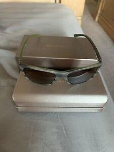 New BVLGARI Men's   sunglasses