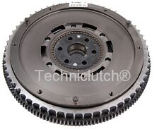 LUK DUAL MASS FLYWHEEL DMF AND COMPLETE CLUTCH KIT FOR ROVER 75 TOURER 1.8 TURBO