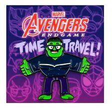 Professor Hulk Pin Mondo Marvel Avengers Comic Book Memorabilia Incredible Hulk
