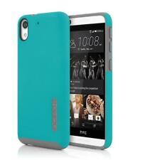 NEW Incipio DualPro Case For HTC Desire 626s 2-Layer Cover Protection Skin