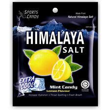 36-packs-Himalaya-salt-candy-extra-cool-lemon-flavor-