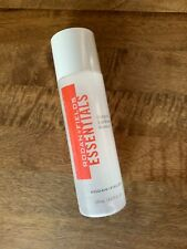 NEW Rodan + and Fields Eye Makeup Remover 4oz NEW