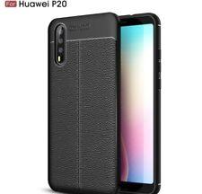 Funda movil Huawei P8 Lite 2017 carcasa Case 360º Protecion oro