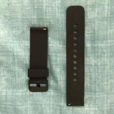 Pebble Smart Watch Straps