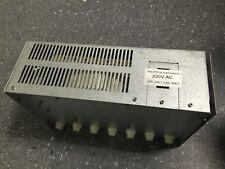 Mydata L-019-0022-3 Power Supply