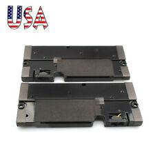 2pcs Speaker For Samsung UA40D5000PR UA46D5000PR TV BN96-16796A BN96-16796B 6Ω