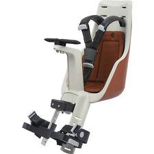 BOBIKE Kindersitz Mini Exclusive CHINNAMON BROWN 8011000014 5604415074479