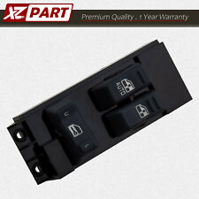 1X FOR SILVERADO SIERRA LFFT DRIVER SIDE DOOR MASTER POWER WINDOW CONTROL SWITCH