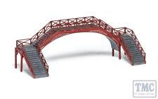 R7235 Skaledale OO Gauge Hogsmeade Station, Footbridge