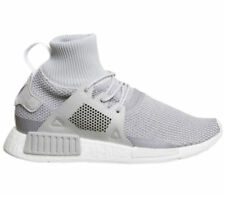 Baskets adidas NMD Pointure 44 pour homme