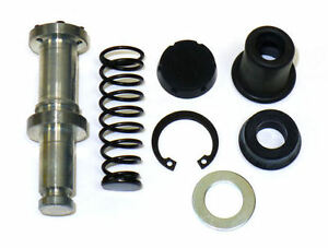 Yamaha XS750 1977-1979 FRONT Brake Master Cylinder Rebuild Repair Kit XS-750
