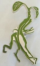 BOWTRUCKLE - Fantastic Beasts and Where to Find Them Movie Series - Enamel Pin