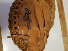 New listing Rawling Baseball Catchers Mitt