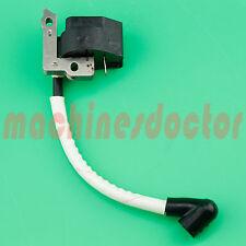 Ignition Coil For Stihl FS38 FS45 FS46 FS55 FC55 HL45 HS45 KM55 KM55C