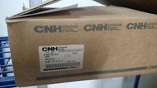 CNH Case New Holland Windshield Washer Reservoir Housing 236781A1