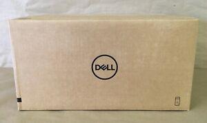 Dell OptiPlex 3070 CTO i5-9500 16GB RAM 256 SSD Ubuntu Linux 18.04 3YKCT13 *NEW*