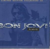 Bon Jovi Always (1994, #8561852) [Maxi-CD]