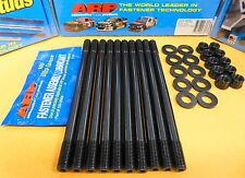 ARP 201-4301 BMW Mini Cooper S 1.6L R53 2001-06 Cylinder Head Stud Kit