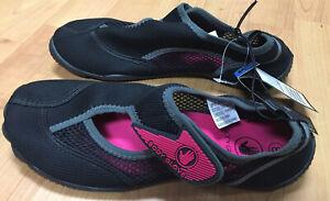 Body Glove Horizon Women's Size 8 Water Shoes