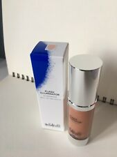 Estée Lauder The Estée Edit Flash Illuminator 03 Sun Light - BNIB