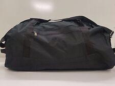 df7204a833 TOTES- Load-A-LOT  XL Duffel Bag - Travel bag -