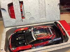 1/18 Autoart Nissan Xanavi Nismo R35 GTR #23 Super GT 2008 Free Shipping/ MR BBR