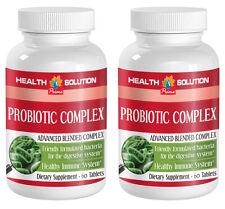 Better Oral Health Caps - Probiotic 40 Billion CFUs - Lactobacillus Brevis 2B
