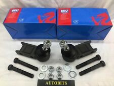 Upper / Lower Ball Joint Pair SAAB 99 & 900 With Fitting Bolts & Washers