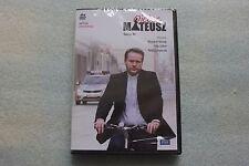 Ojciec Mateusz - Sezon 11 - DVD - POLISH RELEASE SEALED SERIAL POLSKI