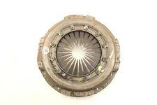 OEM Reman Ford Clutch Pressure Plate F81Z-7563-DA F-250 F-350 7.3 ZF6 1999-2003