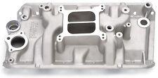 Engine Intake Manifold-Performer AMC Edelbrock 2131