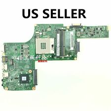 A000095920 HM65 Motherboard for Toshiba Satellite L730 L735 Laptop, US Loc A
