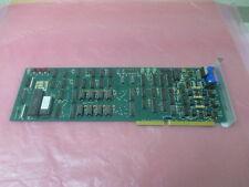 Electroglas Horizon 4085X System I/O Assy 247225 Xfr Arm Subsystem